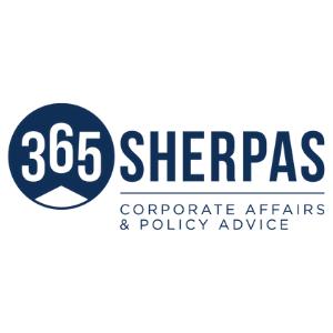 365 Sherpas GmbH
