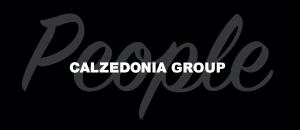 Calzedonia Germany GmbH