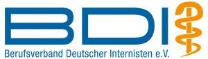 Berufsverband Deutscher Internistinnen und Internisten (BDI)