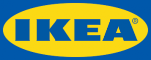 IKEA Deutschland GmbH & Ko KG Niederlassung Berlin-Spandau