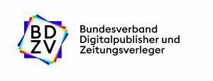 Bundesverband Digitalpublisher und Zeitungsverleger e.V.