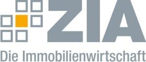 Zentrale Immobilien Ausschuss e.V. (ZIA)