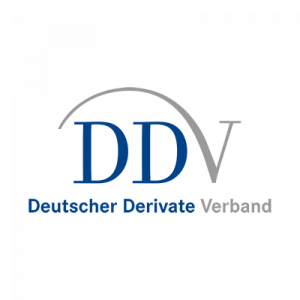 Deutscher Derivate Verband