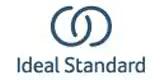 Ideal Standard Produktions GmbH