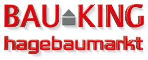 BAUKING GmbH