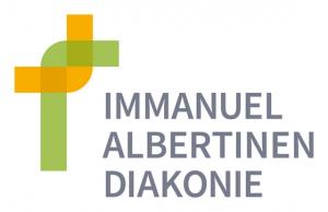 Immanuel Albertinen Diakonie