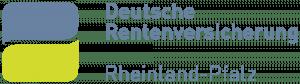 DRV Rheinland-Pfalz