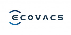 Ecovacs Europe GmbH