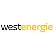 Westenergie AG