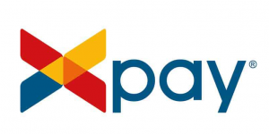 xPay Holding AG
