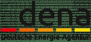Deutsche Energie-Agentur GmbH