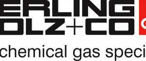 GHC Gerling, Holz & Co. Handels GmbH