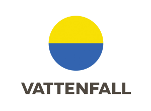 Vattenfall Europe Nuclear Energy GmbH