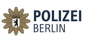 Die Polizei Berlin
