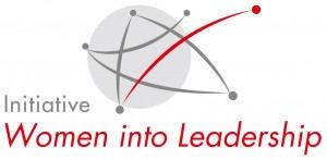 Initiative Women into Leadership e.V.