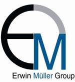 E. M. Group Holding AG
