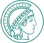 Max-Planck-Gesellschaft zur Förderung der Wissenschaften e.V.
