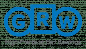 Gebr. Reinfurt GmbH & Co. KG