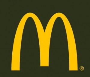 McDonald\'s Deutschland LLC