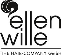 ellen wille THE HAIR-COMPANY GmbH\'\'