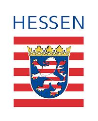 Hessischen Kultusministerium
