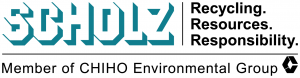 Scholz Recycling GmbH