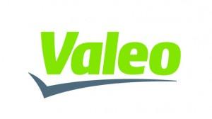 Valeo Wischersysteme GmbH