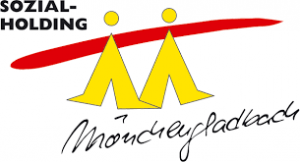 Sozial-Holding der Stadt Mönchengladbach