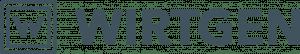 WIRTGEN INTERNATIONAL GmbH