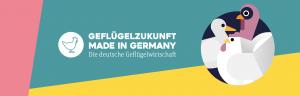 Deutsche Geflügelwirtschaft