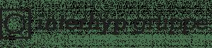 Interhyp Gruppe