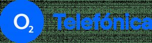 Telefónica Germany GmbH & Co. OHG