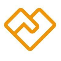 givve® eine Marke der PL Gutscheinsysteme GmbH