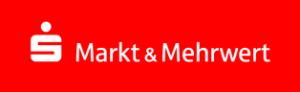 S-Markt & Mehrwert