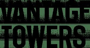 Vantage Towers AG