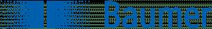 Baumer Electric AG