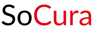 SoCura GmbH