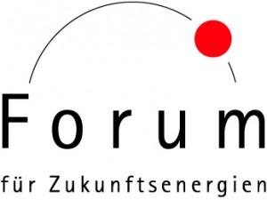 EFO Energie Forum GmbH