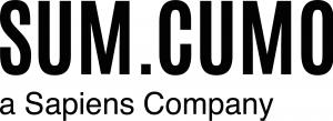 sum.cumo Sapiens GmbH
