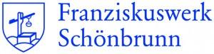 Franziskuswerk Schönbrunn gGmbH