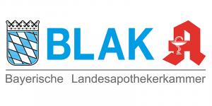 Bayerische Landesapothekerkammer