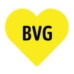 BVG Beteiligungsholding GmbH & Co. KG