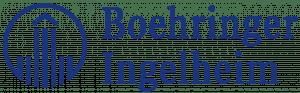 Boehringer Ingelheim Corporate Center GmbH (Germany)