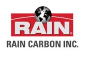 Rain Carbon Germany GmbH