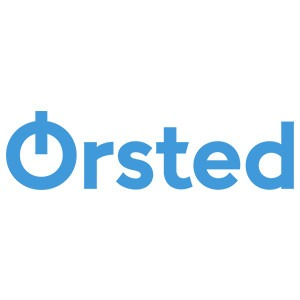 Orsted Wind Power Germany GmbH