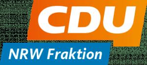 CDU-Landtagsfraktion Nordrhein-Westfalen