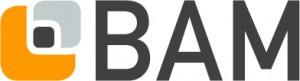 BAM GmbH