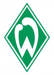SV Werder Bremen GmbH & Co KG aA