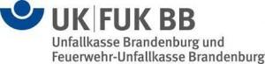 Unfallkasse Brandenburg und Feuerwehr-Unfalkasse Brandenburg