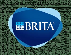 BRITA Gruppe